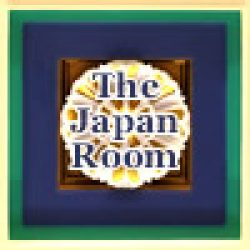 The Japan Room